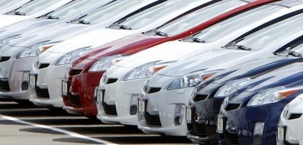 Tres aspectos a considerar para tomar la decisión de qué carro comprar
