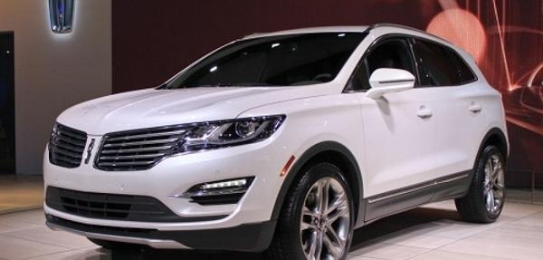 Ford llama a revisión 3,000 vehículos en Norteamérica