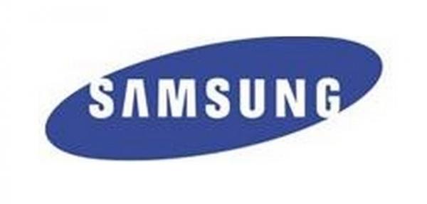 Toda la  adrenalina de la Escudería Telmex lista para ser vista con Samsung Smart TV