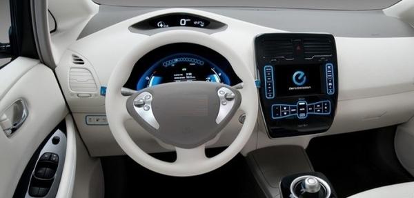 JD POWER - Los fabricantes de automóviles luchan para impresionar a los propietarios.