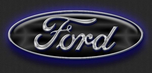 Ford impulsa la educación de México