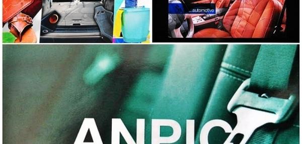 La feria de las Américas: Un escenario para proveedores automotrices