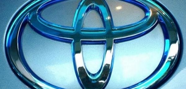 Toyota de México confirma llamado a revisión