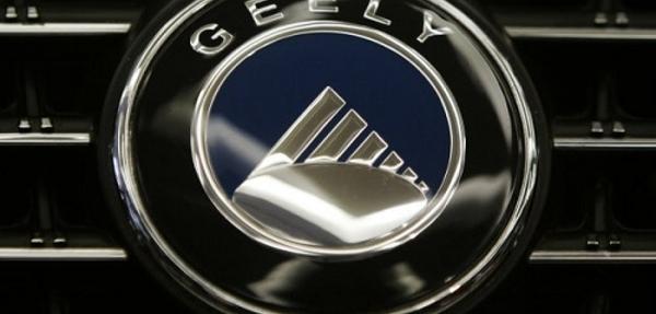 Volvo ayudará a Geely a crear un auto para Europa y América