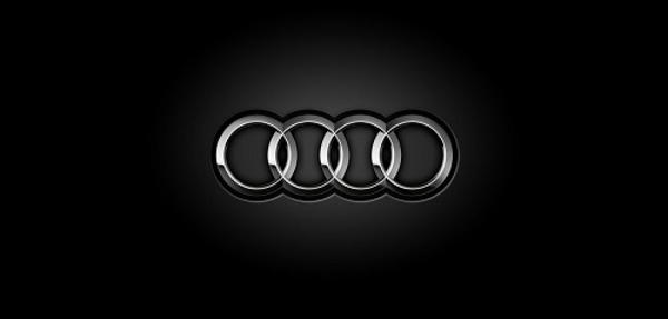 Audi se asocia con la Universidad Técnica de Dresden