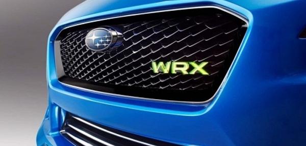 Subaru celebra producción de 20 millones de unidades en Japón