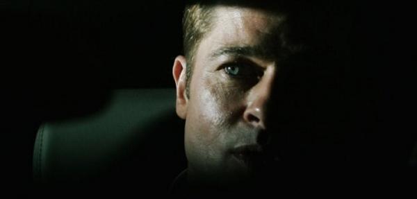 Brad Pitt también se apunta a salir en Go Like Hell