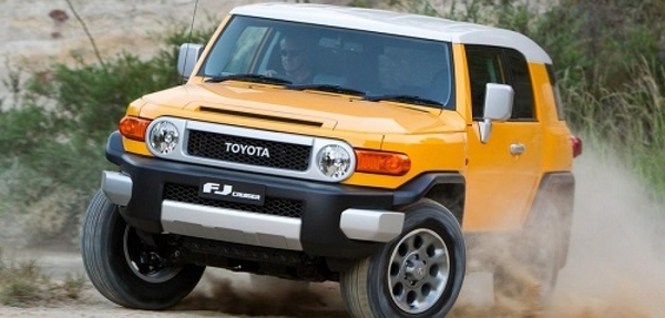 Toyota y Honda las marcas cuyos productos retienen mayor valor de reventa