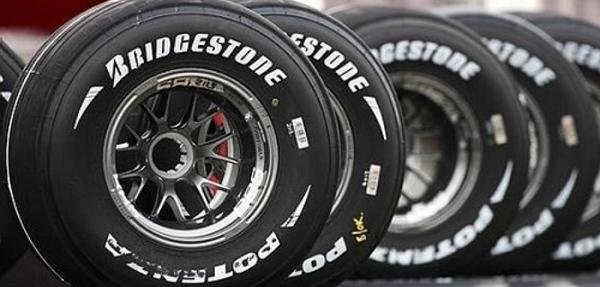Bridgestone anuncia la construcción de una planta en México