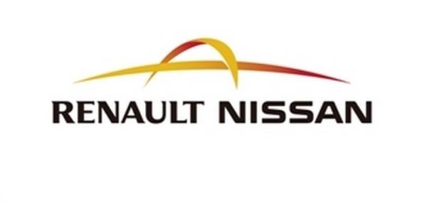 La Alianza Renault-Nissan y Avtovaz crearon en Rusia una Organización de Compras en Común