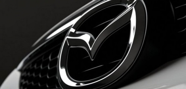 Mazda esta considerando ampliar la producción de vehículos en su nueva planta de México