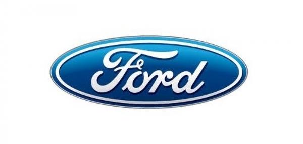 Voluntarios de Ford participan en proyectos sociales