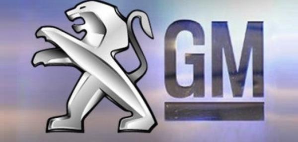 Peugeot estudia aliarse con General Motors para expandir su presencia en Sudamérica