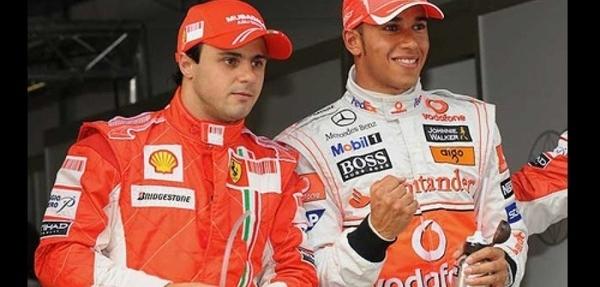 Los pilotos de F1 amenazan con una huelga en Alemania
