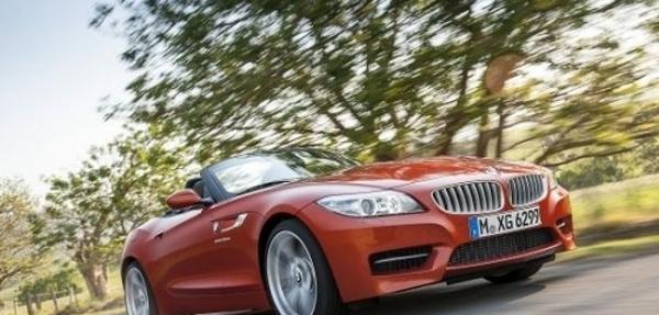 BMW Group recibe un total de 19 premios en Automotive Brand Contest 2013
