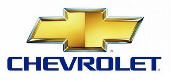 Chevrolet vuelve a tener una berlina con tracción trasera gracias al SS