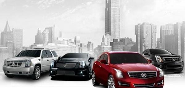 Las ventas de General Motors aumentaron un 3.1 % en mayo