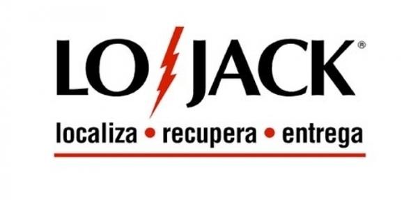 La Secretaría de Seguridad Ciudadana del Estado de México y Lo Jack