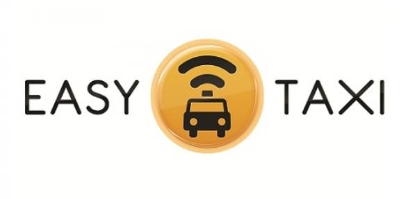 Easy Taxi lanza la nueva versión de su aplicación