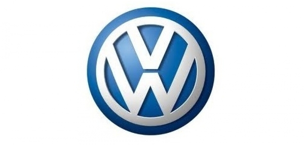 VW  recibe distintivo como Empresa Socialmente Responsable