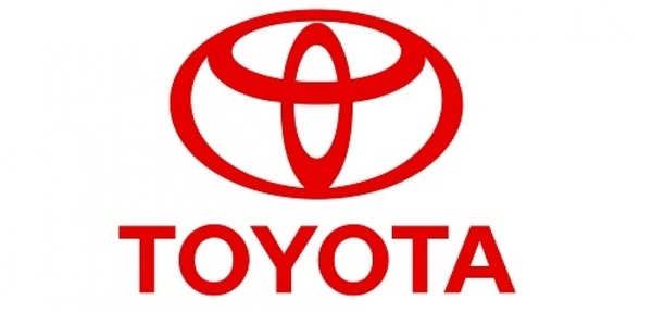 Toyota inicia operaciones de su distribuidora # 64