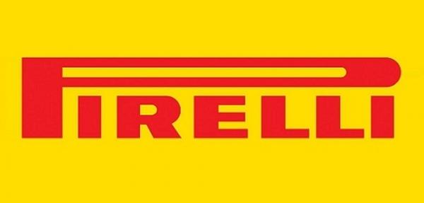 Nombran a Tom Grávalos como Director General de Pirelli México
