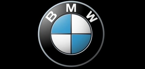 BMW Group México refrenda su compromiso con la niñez mexicana