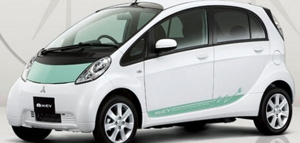 Mitsubishi Motors alerta de fallos en baterías fabricadas junto con GS Yuasa