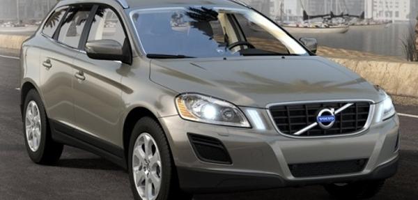 Volvo añade el acabado R-Design a la gama de sus modelos S60, V60 y XC60