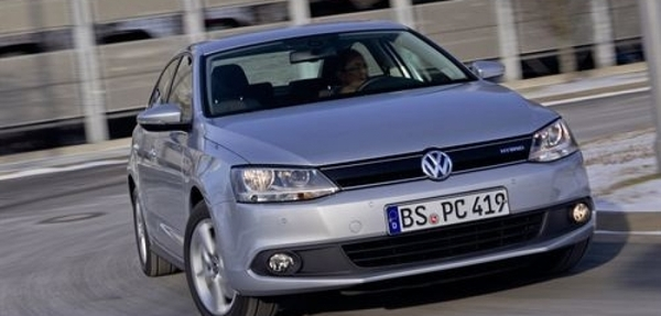 Volkswagen pone a la venta en España el nuevo Jetta Hybrid