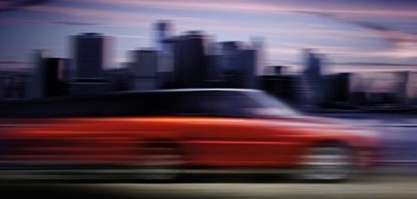 Land Rover presentará el nuevo Range Rover Sport