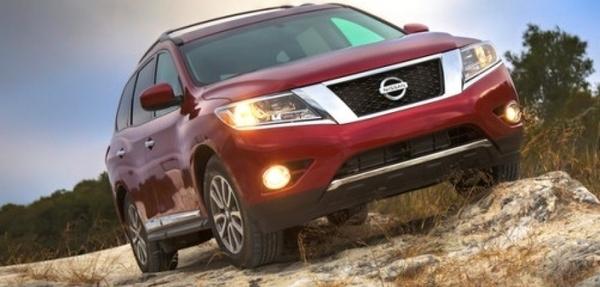 Reporta Nissan Mexicana resultados récord durante febrero