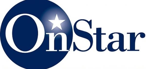 OnStar anuncia la creación de un Centro de Atención para suscriptores en México
