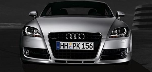 Audi firma un acuerdo estratégico con el Gobierno de Hungría