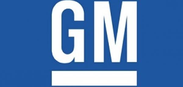 General Motors lanzará el próximo año coches equipados con conexión Wi-Fi