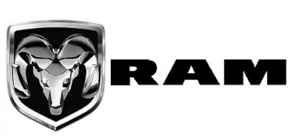 Ram construirá la única pickup diésel para uso ligero en la industria