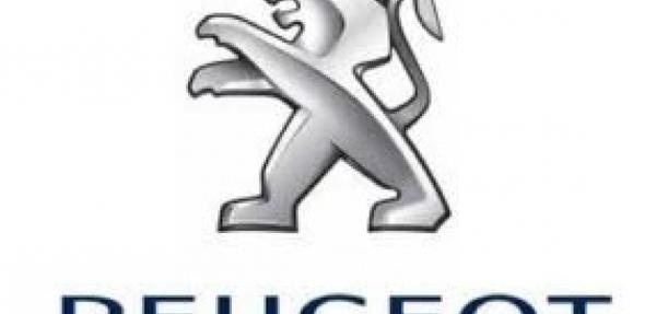 Peugeot Citroën redujo el valor libro de sus plantas y otros activos