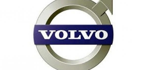 Volvo advirtió de un difícil comienzo para el 2013