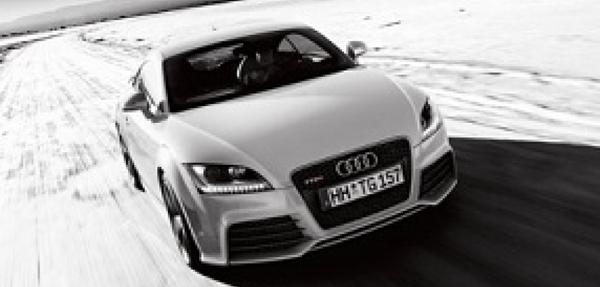 Audi sube las ventas un 16,3 % en enero hasta 111.750 unidades