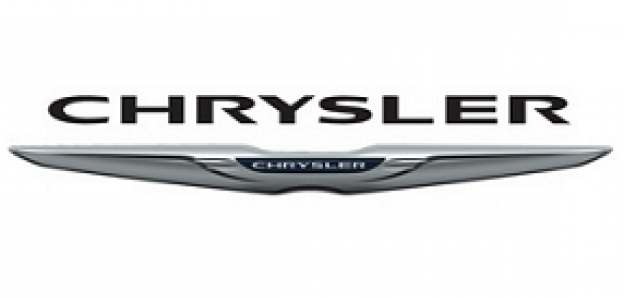 El Grupo Chrysler Reporta Ingresos Netos de $1.7 MMD