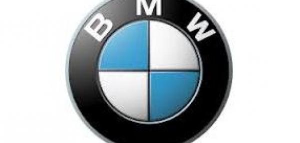 BMW en la Triple Copa Scappino, presenta el poderío de sus vehículos