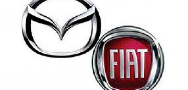Mazda y Fiat firman acuerdo para producir el Nuevo Alfa Romeo convertible