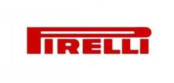 Presenta Pirelli sus llantas de Fórmula Uno para el 2013.