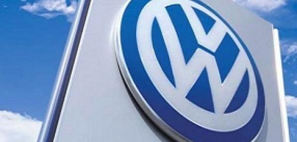 Volkswagen invertirá 785 millones en su planta de Navarra