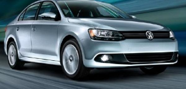 Llega a México la nueva versión de Volkswagen Jetta 2.0 L
