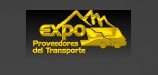 Expo Proveedores del Transporte