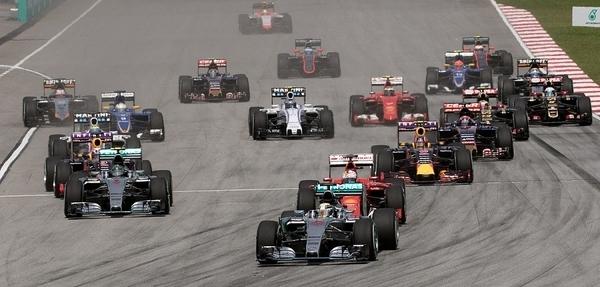 Lo que piensan los pilotos sobre el Autódromo