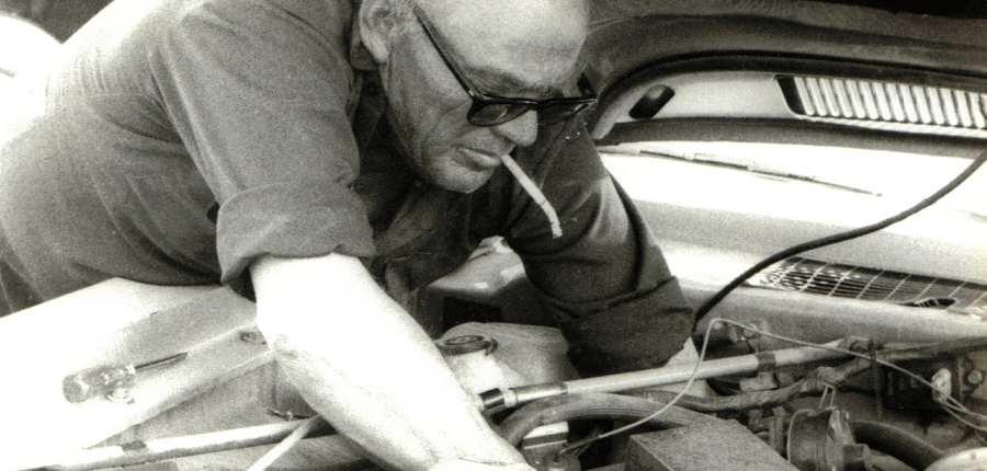 10 consejos de mantenimiento para tu auto