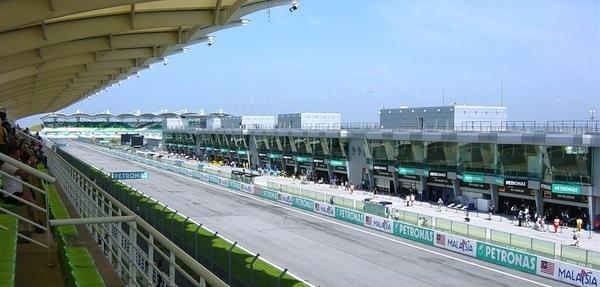 Los 9 cambios en la F1 para 2016