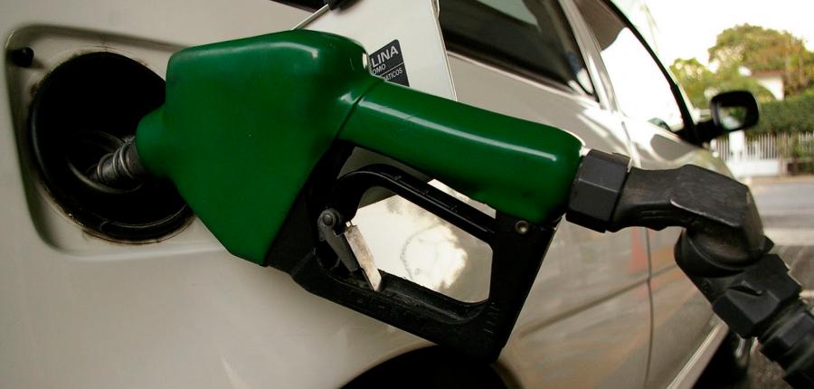 Video Los Autos Que Gastan Menos Gasolina En Mexico